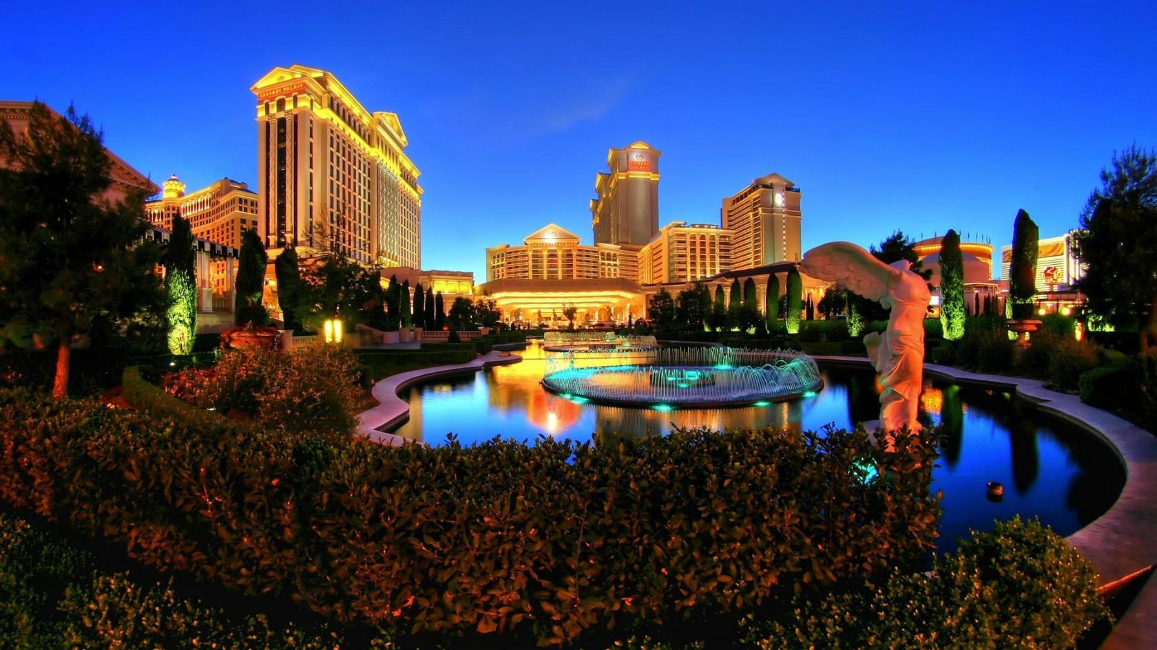Www 888 com casino