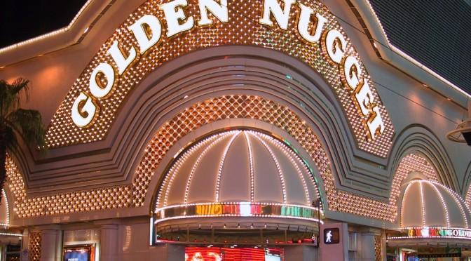 golden nugget online casino spielen ko