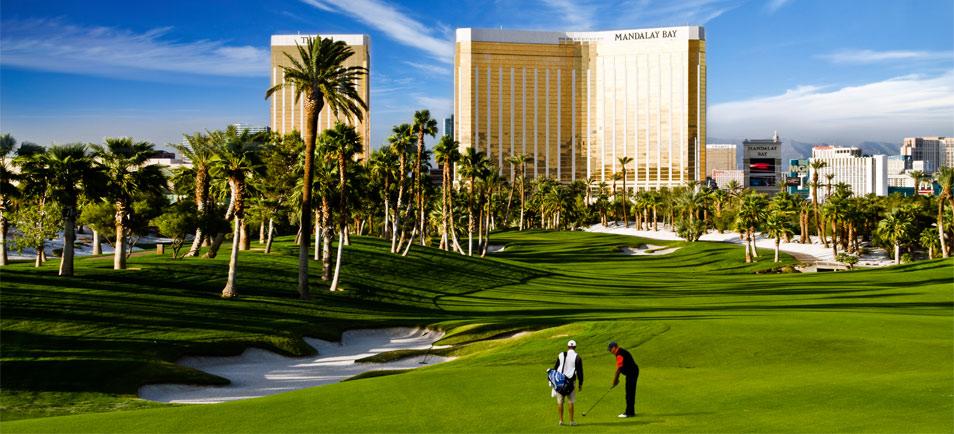 Las Vegas Hotel Reservation Center  Las Vegas Hotels